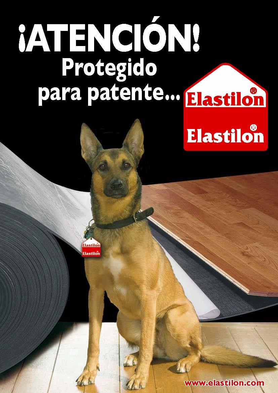 leaflet_elastlaar_nl