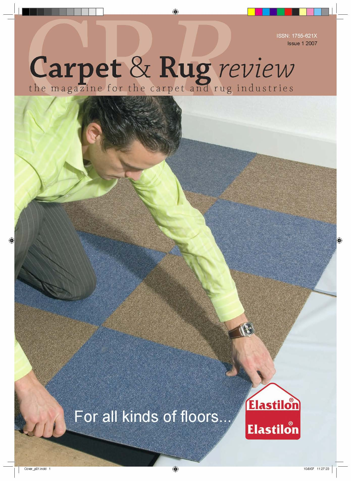 carpet_and_rug_review_low